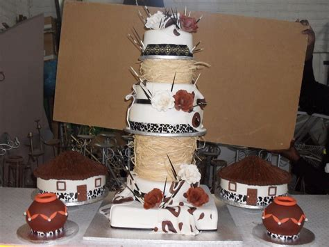 Traditional Wedding Cake Gallery by Traditional Wedding Cakes Pictures Cake