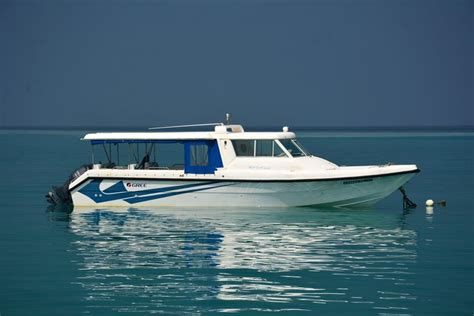 speed boat knots 124 best season paradise hotel maldives images on pinterest