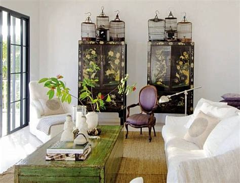 home decor directory modern bird cage decorating ideas in lounge design and