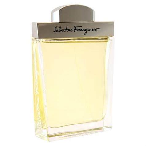Parfum Original Salvatore Ferragamo Attimo Pour Homme Edt 100ml salvatore ferragamo pour homme eau de toilette 100ml spray