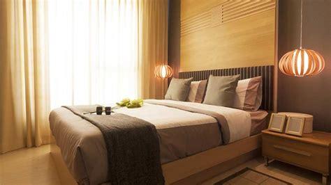 W Hotel Mattress Reviews by Hotel Mattress Sanitisation