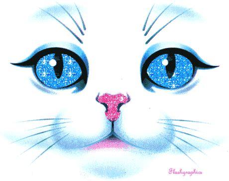 imagenes con movimiento para whatsapp gratis canalred gt galeria de imagenes animadas de animales gatos