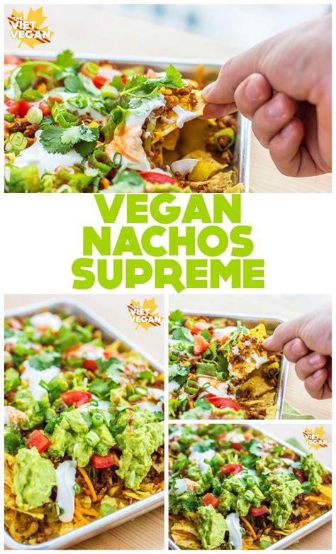 nacho supreme best 25 nachos supreme ideas on taco bell