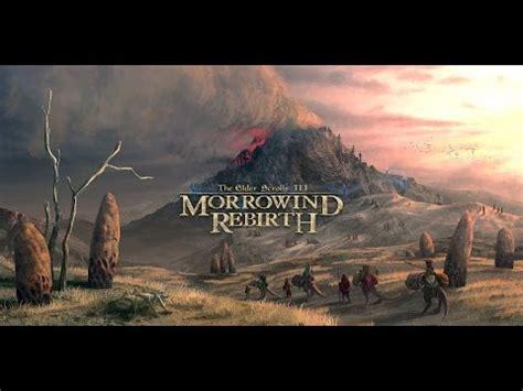 morrowind console commands steam community the elder scrolls iii morrowind