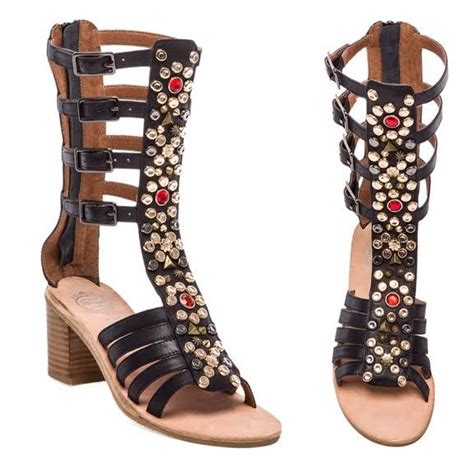 jeffrey cbell knee high gladiator sandals jeffrey cbell gladiator sandals 28 images jeffrey