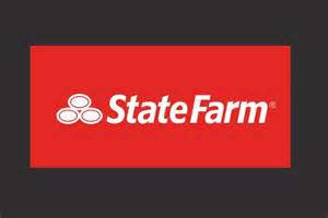 State Farm State Farm Releases New Platform Wjbc Am 1230