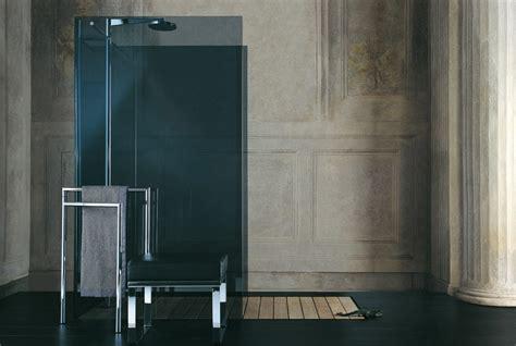 doccia megius cabina doccia megius a e vicenza