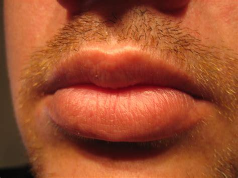 imagenes de varias bocas reflexiones de un aprendiz de brujo blog de federico