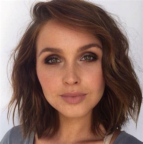 greys anatomy 2015 hairstyles camilla luddington camilla luddington pinterest bobs