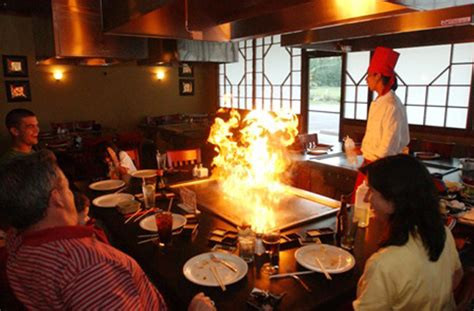 japanese steak house samurai japanese steak house pick up in bradenton chinesemenu com