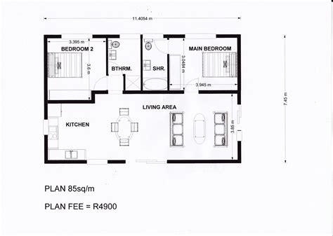 low cost housing floor plans apartments low cost building plans model house plans for