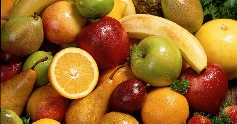 fruits w calcium delhi bans use of calcium carbide for ripening fruits