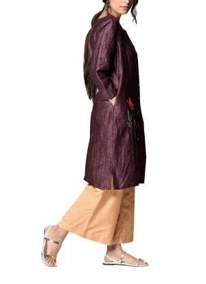 what colors go with plum what colors go with a plum dress quora