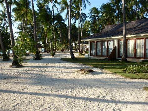 agoda karimunjawa fotos de altro che maldive del futuro kura kura resort