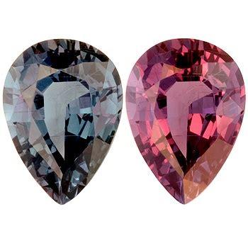 color change garnet color change garnet gems