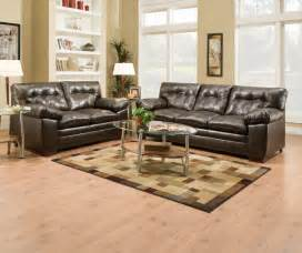 Sofa Sets For Small Living Rooms by Living Room Furniture Sets For Living Room
