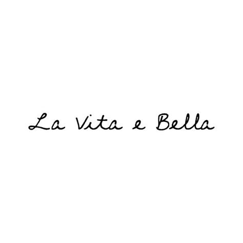 italian tattoo quotes about love best 25 italian quotes ideas on pinterest italian