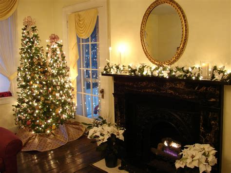 christmas tree decorating ideas hgtv home design review