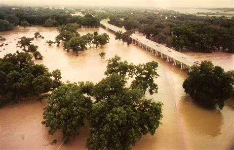 comfort tx newspaper 30 years ago today 10 children died in a comfort flood