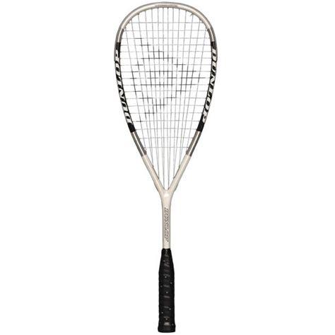 dunlop black max titanium squash racket sweatband