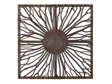 Uttermost Metal Wall wall designs amusing mirrors table uttermost metal wall fern gallery uttermost mirrors
