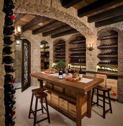 ideas design connoisseur s delight 20 tasting room ideas to complete the dream wine cellar