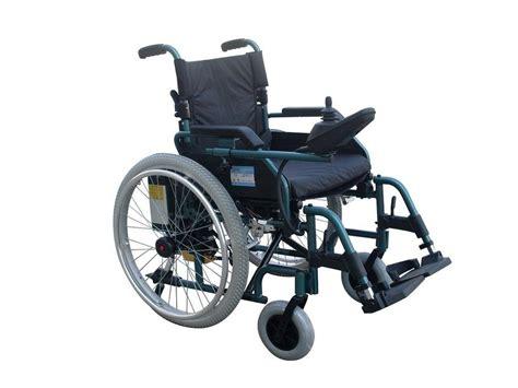 one arm wheelchair one arm wheelchair