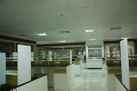 design lab mumbai pharmaceutical lab design consultants mumbai india