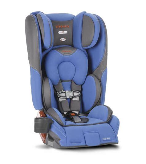 carseat or car seat diono rainier convertible booster car seat glacier