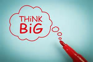 6 ways the best leaders innovate and bring great ideas to life tlnt