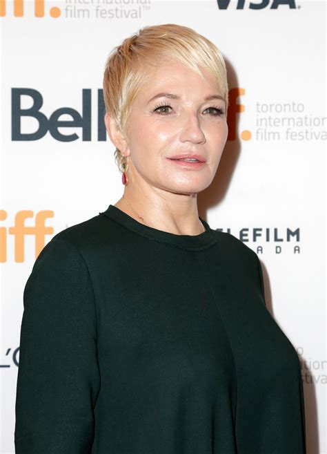ellen barkin hair back view short haircuts front and back view hairstyles ideas