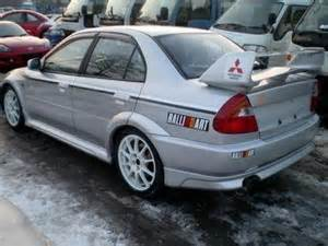 2000 Mitsubishi Lancer Evolution For Sale 2000 Mitsubishi Lancer Evolution For Sale 2000cc