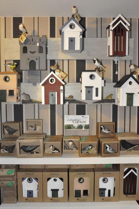 ausgefallene vogelhäuser vogelh 195 164 uschen