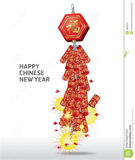 history of new year history of new year firecrackers 28 images new years