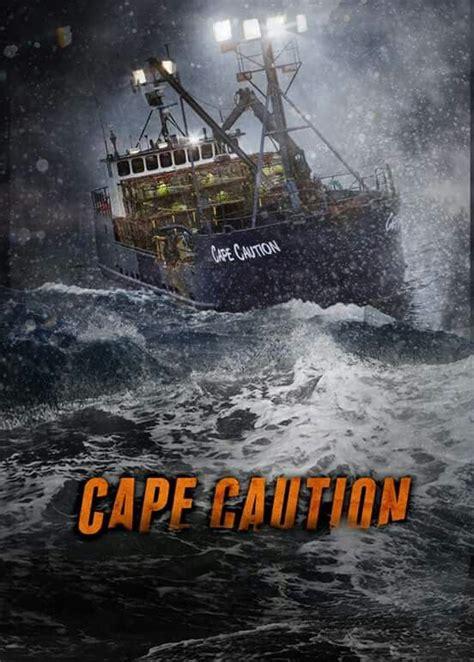 deadliest catch cape caution boat pinterest the world s catalog of ideas