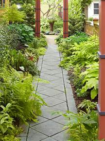 garden path ideas garden path ideas cut stone walkways