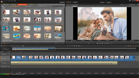 pinnacle video editing software free download full version for windows 7 pinnacle studio 20 free download full version with crack