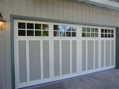 How To Paint A Garage Door Barton Overhead Door Inc Barton Overhead Door