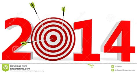 What Does Target Look For In A Background Check Target Hours On New Years 28 Images Home Depot New Years Day Hours 28 Images What