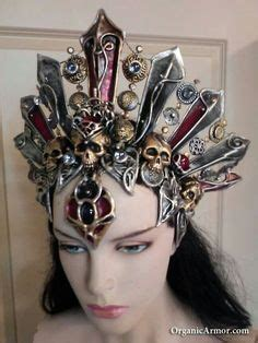 queen of the damned akasha makeup by lady death youtube 1000 images about head dress on pinterest headdress