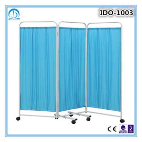hospital bed curtains china hospital partition curtain china cheap folding