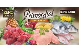 alimenti naturali per gatti crocchette senza conservanti per gatti mister pet