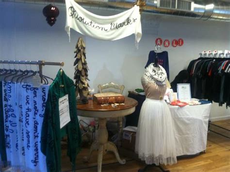 Shop Handmade Reviews - newbury handmade market boston ma address specialty