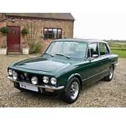 17 Best Images About Cars Triumph Dolomite Sprint On