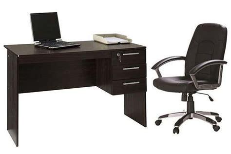 Home Office Desk Bundle Rentorilla Computer Desk Chair Bundle