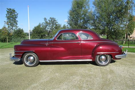 chrysler 2 door coupe chrysler 2 door coupe 1948 catawiki