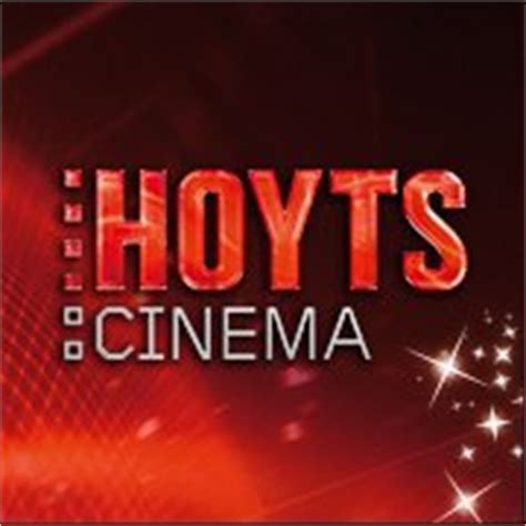 Hoyts Gift Cards Where To Buy - the best movie member clubs to join in sydney sydney