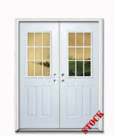 Steel Front Entry Doors With Glass Exterior Steel Entry Doors 187 Exterior Gallery
