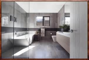 badezimmer fliesen grau moderne badezimmer fliesen grau zuhause dekoration ideen