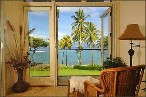 landi weinregal decorating hawaiian style hawaiian decor aloha style